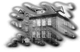 Szkoła Podtawowa w Dłutowie
